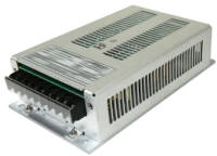 CSI24 Series - Inverters 24VAC 40VA 100VA