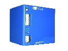 CTEC Series - DC UPS with ultracapacitors