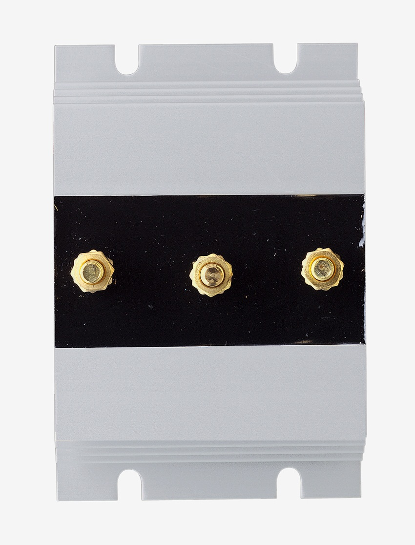 DBC Series Oring Diode Packages